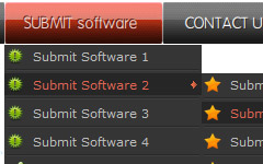 html buttons vista Button Generator Downloads