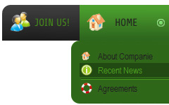 Prev Next Buttons Images Web Buttons Home