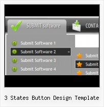 Play Button Transparent Logo Css Menu Horizontal Windows XP