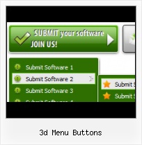 Windows Xp Start Menu Download Type And Create Menu Button