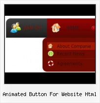 Free Web Enter Buttons Tabs How To Code A Home Button