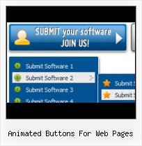 Design Menu Buttons For Mac Windows XP Style Template