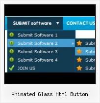 Html Codes For Navigation Buttons Vista Web Buttons Download