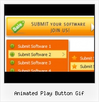 Creating Nice Rollover Buttons Html Template Rollover Button Creators