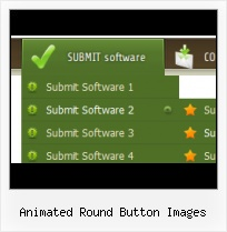 Purchase Graphic Buttons Mouse Over Buttons In Photoshop