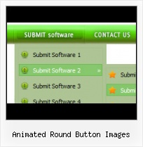 Free Menus And Buttons HTML Code Button To Refresh Page