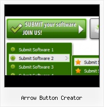 Windows Xp Start Button Icon Download How To Create Button Graphics