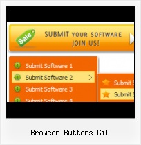 Transparent Button Web Purchase Buttons Websites