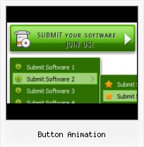 Navigation Buttons Html Codes HTML Buttons Save