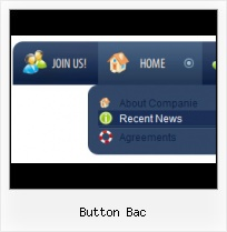 Mac Icon Button Vista XP Style Menu