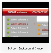 Download Radio Button Icons Images Insert Button Images