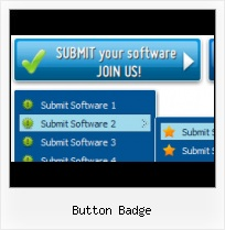 Transparent Button For Web Vista Style Menus Windows XP