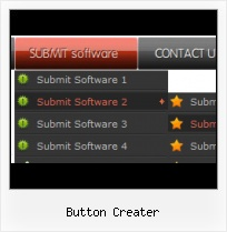 Create Your On Website Buttons Buttons Icons Vista