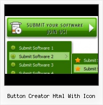 Play Button Icon Download Form Button With Rollover