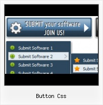 Html Glossy Button Cool XP Style Tabs In Photoshop