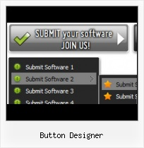 Html Free Arrow Buttons Transparent Button Javascript