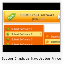 Free Continue Button Image HTML XP Button
