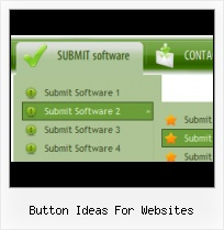 Round Corner Web Button Make Buttons For Your Application
