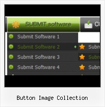 Browser Buttons Gif Buy Vista Buttons