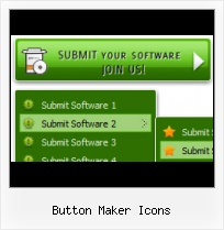 Html Round Button Web Page Order Now Button