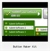 Insert Print Button On Web Page Vista Button Images Download