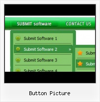 How To Create Buttons For Website Javascript Web File Navigation