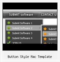 Radio Buttons Xp Maker For Website Button