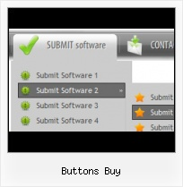 Html Rollover Button Code Codes For The Red Button