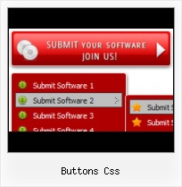 Frontpage Interactive Buttons Creating Windows XP Buttons