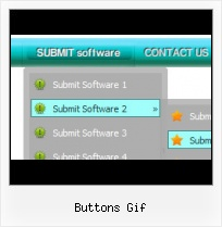 Free Button Gif Cool Photoshop Button Mouseovers