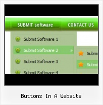 Free Html Code For Navigation Buttons Web Design Image Mouseover Menu