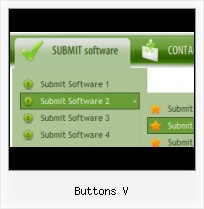 Flash Button Sample Input Vista Icons To XP