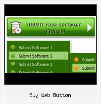 Baseball Buttons For Web Page Css Button Rollover Horizontal