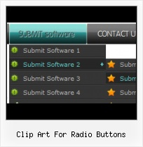 Rollover Buttons Clipart Refresh Page Vista