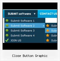 Free Navigation Buttons HTML Button Click In Code
