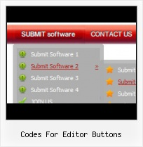 Create Html Button Graphic Image Radio Buttons HTML