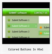 Continue Button Clip Art Web Buttons With Code