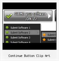 Animated Products Button Aqua Buttons Windows