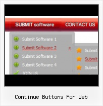Blank Website Buttons How To Create Button Jpg