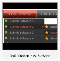 Html Button Designs No Start Button No Icons