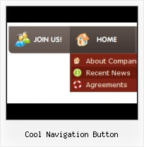 Button Graphic Styles Of HTML Buttons