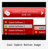 Html Image Button Link Photoshop Buttons And Vertical Navigation Bars