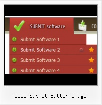 Glossy Rollover Button Generator Interactive Webpage Menu