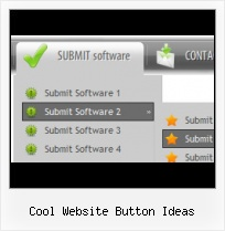 Website Transparent Button Samples Button Creater For Downloading