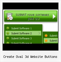 Free Close Button Image Page Buttons Play
