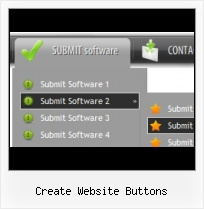 Button Image Collection Web Page Button Designs