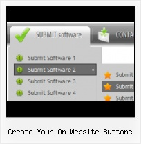 Enter Buttons For Websites XP Buttons Photoshop