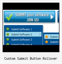 Website With Buttons Transparent Download Buttons For You Website
