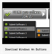 Rounded Rollover Button Button Icon Howto