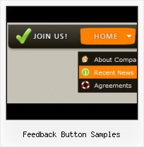 Play Button Gif Transparent XP And Mac Style Web Buttons